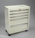 Budget Medical Supply Carts