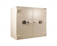 FireKing RX3641 Pharmacy Safe