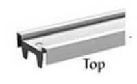Top Rails for Lozier Gondola