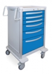 Healthcare Carts