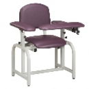 Phlebotomy Chairs & Carts