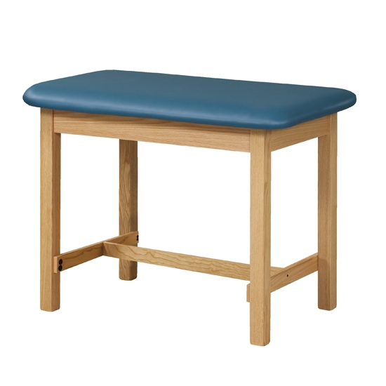 1701-Classic-Series-Taping-Tables