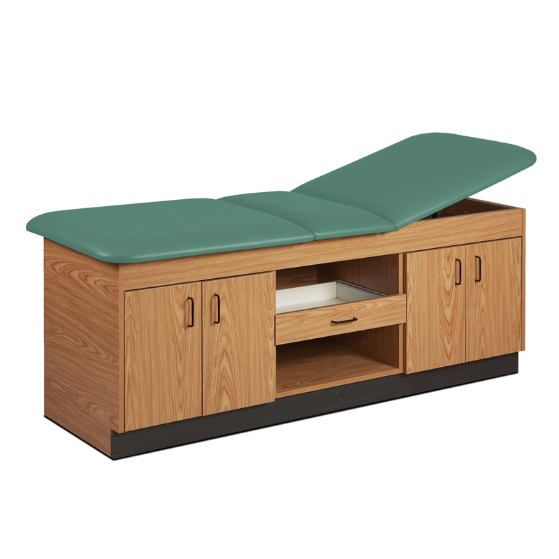 1704 04 Procedure Table Double Back