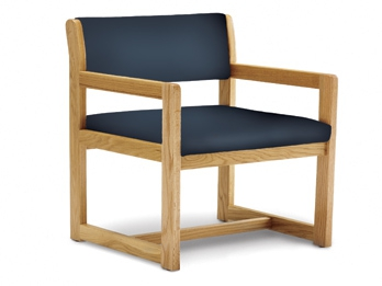 2165-Bariatric-Oak-Arm-Chair.jpg