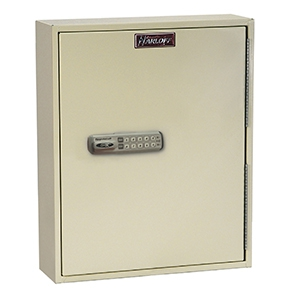 2727E-300-Narcotics-Cabinet-Keyless-Entry