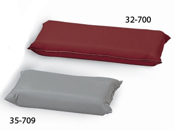 32-35-Exam-Table-Pillows.jpg