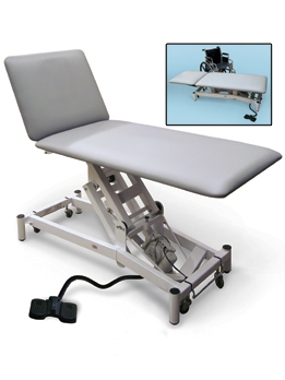 4710-All-Purpose-Treatment-Table.jpg