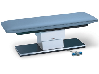 4750-Flat-Top-Treatment-Table.jpg