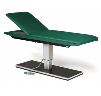 4766-Procedure-Treatment-Table.jpg