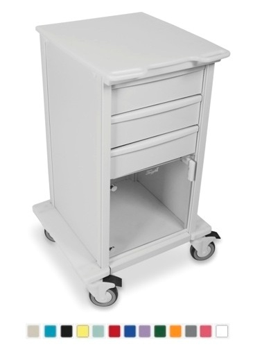 51498-ELEMENT-03-Space-Saver-Cart