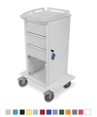 51609-2T-ELEMENT-06-Tall-Space-Saver-Cart.jpg
