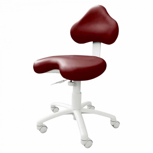 9200 Series Dental Stool