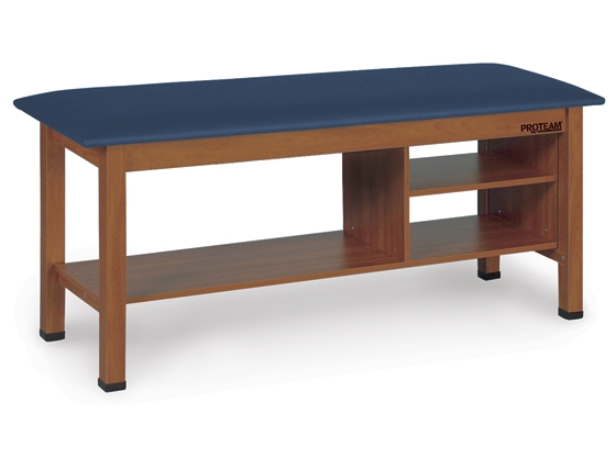 A9041-Treatment-Table-with-Shelf.jpg
