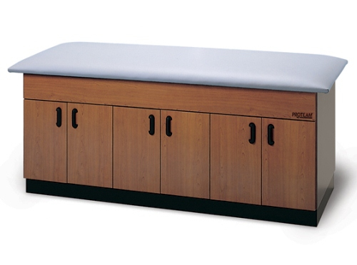 A9073-Cabinet-Treatment-Table.jpg