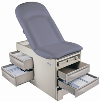 Access-High-Low-Exam-Table