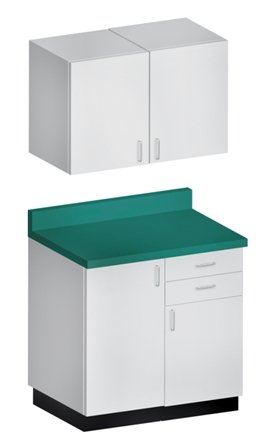 B-402-Small-Cabinet-Grouping.jpg