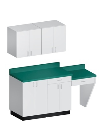 B-404-Cabinet-Grouping-with-Desk.jpg