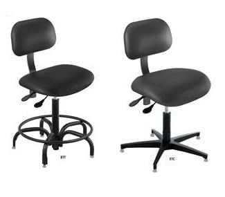 BioFit Ergonomic Standard Series Chairs  sc 1 st  RXShelving & BioFit Ergonomic Standard Series Chairs » RXShelving