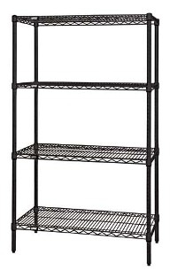 Black-Wire-Shelving.jpg