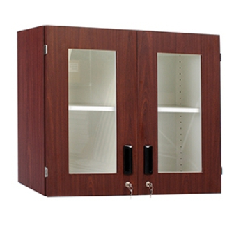 Casework-Wall-Mount-Cabinet
