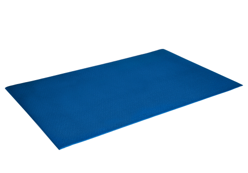 Comfort King Anti-Fatigue Mats