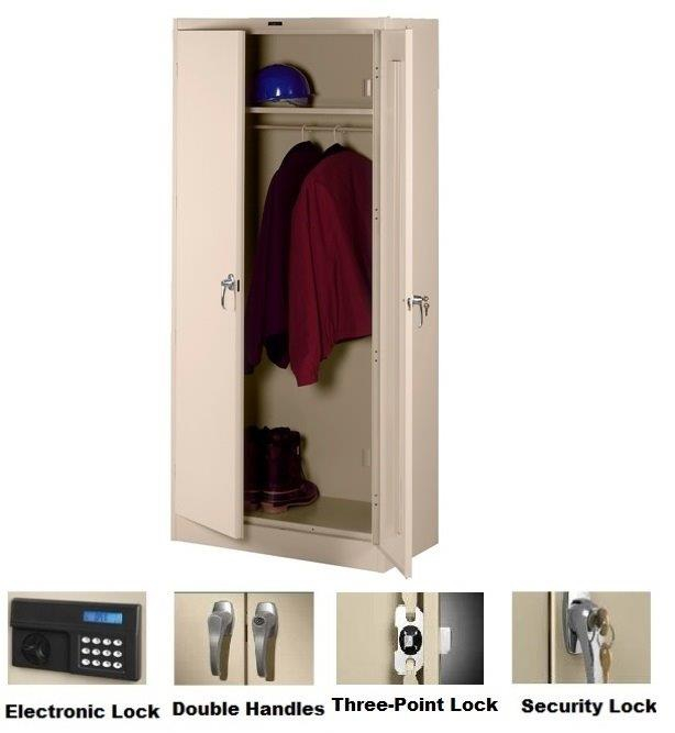 Deluxe-Wardrobe-Cabinets