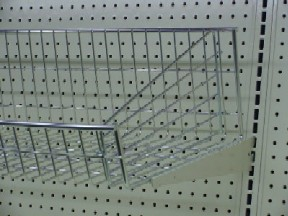 Endless-Wire-Basket.jpg