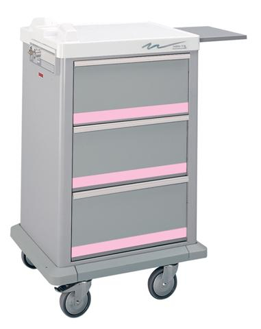 HTK1-Punch-Card-Med-Cart