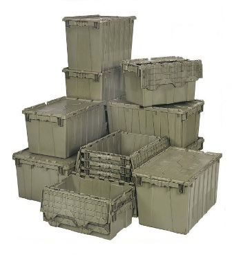 Heavy-Duty-Containers-with-Attached-Top