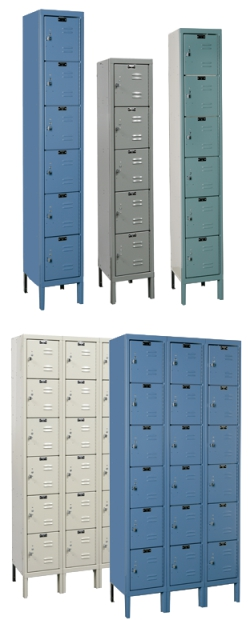 Premium-Stock-Box-Lockers