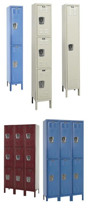 Premium-Wardrobe-Lockers.jpg