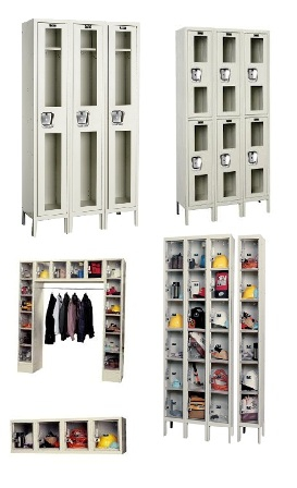Safety-View-Lockers