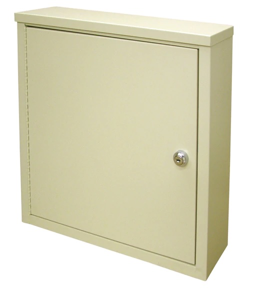 Small Medical Storage Cabinet