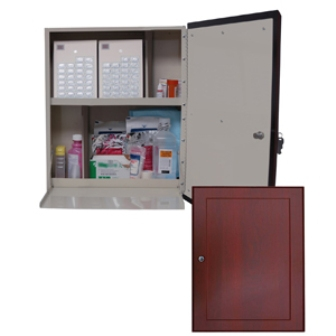 WL2790-Exterior-Wall-Mount-Med-Cabinet