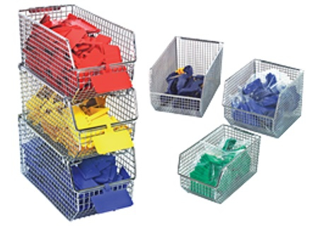 Wire-Mesh-Stack-and-Hang-bins