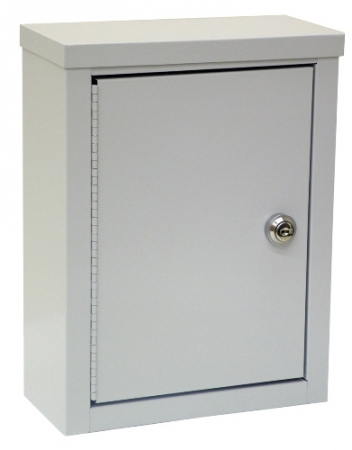 291609-Compact-Mini-Secure-Storage-Cabinet