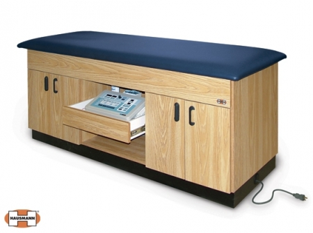 4079-Modality-Treatment-Table.jpg