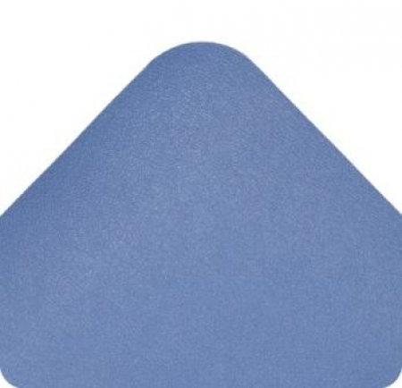 423 Bluestone Anti Fatigue Mat