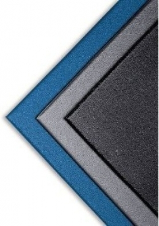 445 Comfort King Anti Fatigue Mat