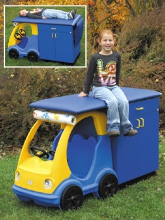 "4975-""Pete's-Pickup""-Pediatric-Table.jpg"