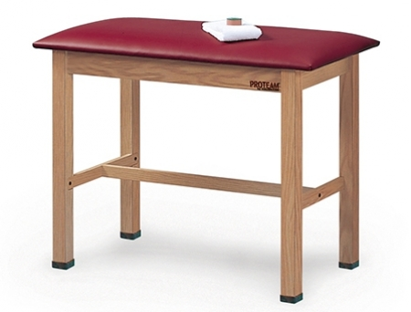 A9093H-Brace-Taping-Table.jpg