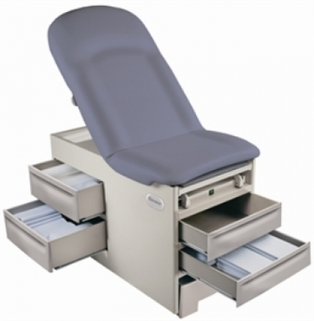 Access-Exam-Table