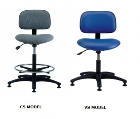Brewer-Task-Seating-Chairs