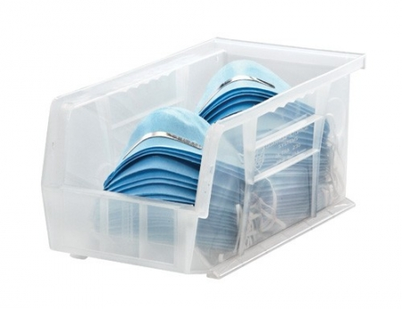 Clear-View-Ultra-Stack-And-Hang-Bins