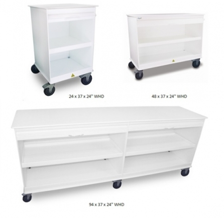 Mobile-Lab-Carts
