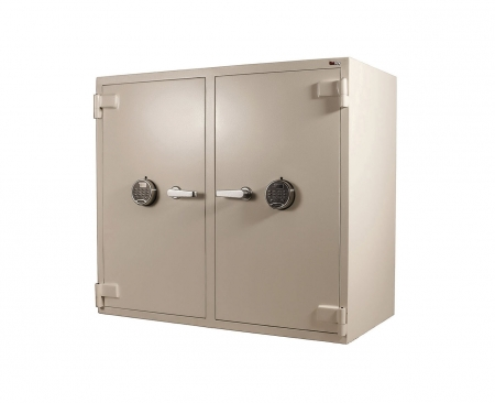 RX3742 B3742WD2 Pharmacy Safe