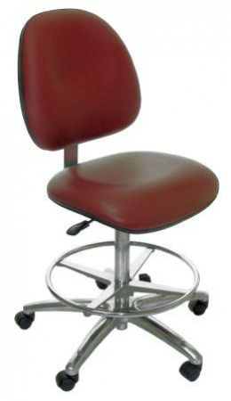 Series 20M Chairs