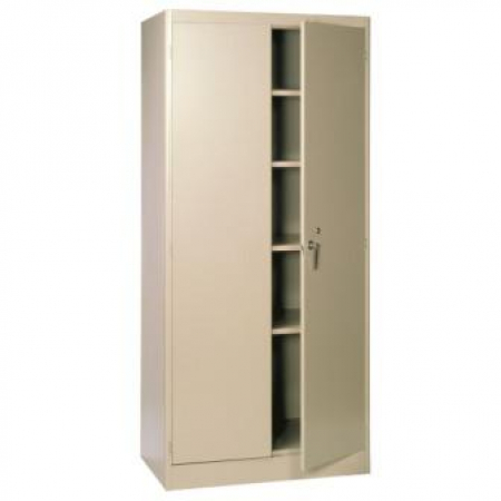 lyon economical standard cabinet 36 inch wide