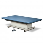 Hi-Lo Series Mat Platforms