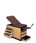 Series 4400,4405 Exam Tables